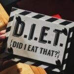 Cara Diet Karbo