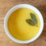 aneka resep sup sehat
