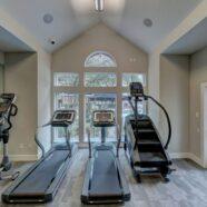 treadmill harga 1 jutaan